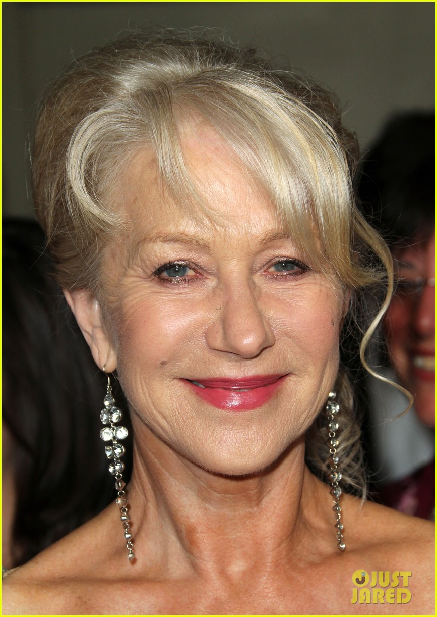 helen mirren dga awards taylor hackford 072623007