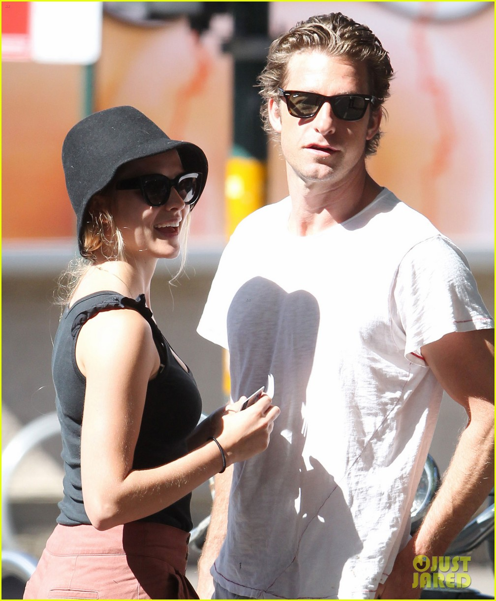 teresa palmer scott speedman sydney 01