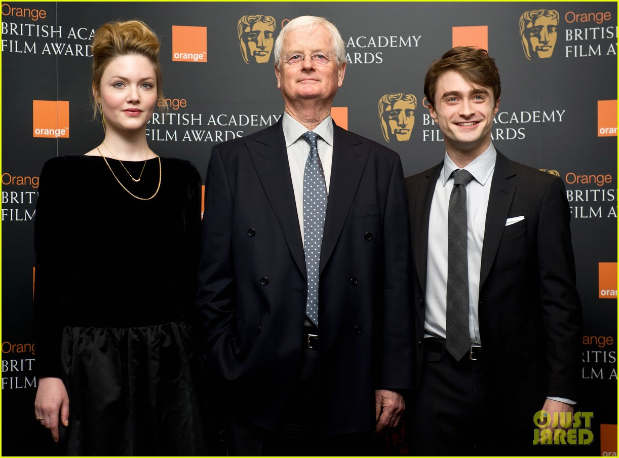 daniel radcliffe 2012 bafta nominations revealed 08