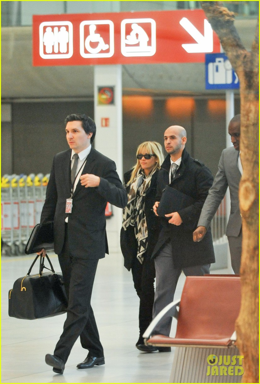 reese witherspoon charles de gaulle 02