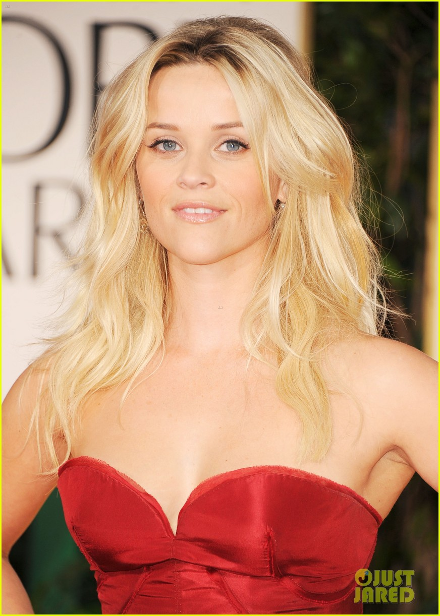 reese witherspoon golden globes 2012 01