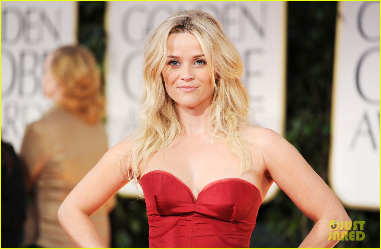 reese witherspoon golden globes 2012 03