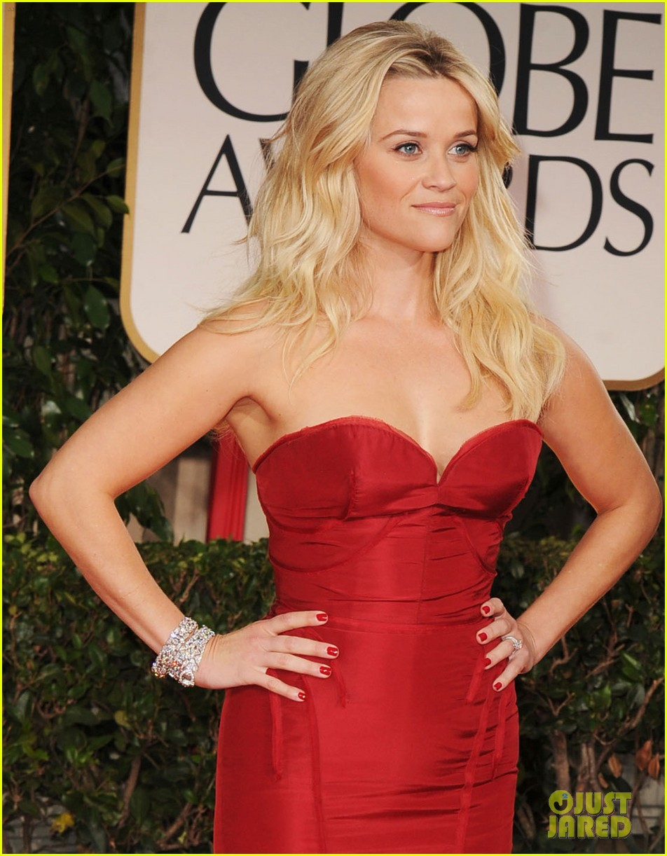 reese witherspoon golden globes 2012 052618512