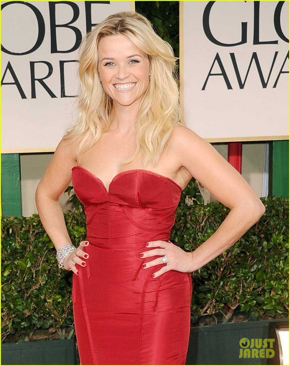 reese witherspoon golden globes 2012 06