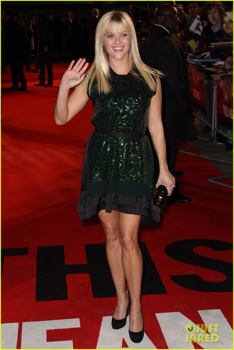 reese witherspoon tom hardy chris pine this means war uk premiere 02