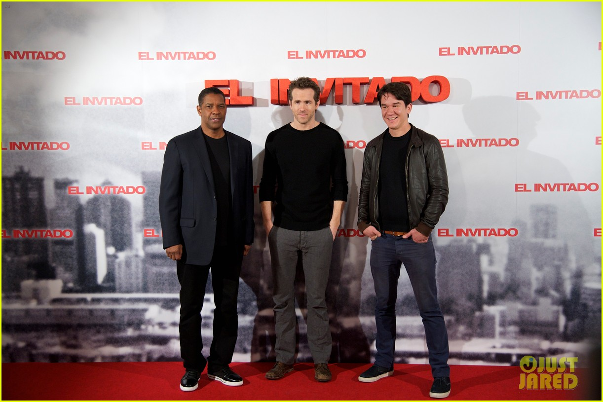 ryan reynolds denzel washington safe house madrid 012624260