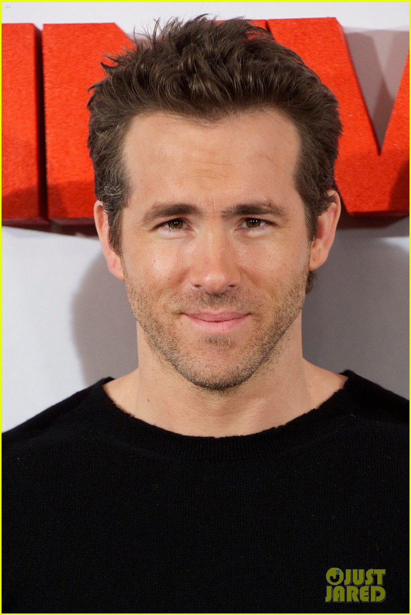 ryan reynolds denzel washington safe house madrid 102624269