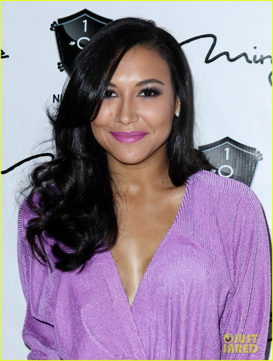 naya rivera birthday 1 oak 022620714