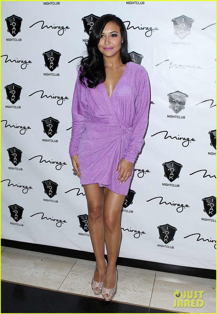 naya rivera birthday 1 oak 042620716