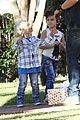 gavin rossdale birthday party boys 04