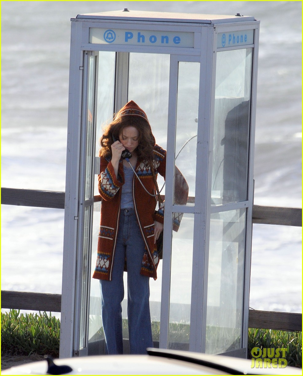 amanda seyfried films in phone booth 042620922