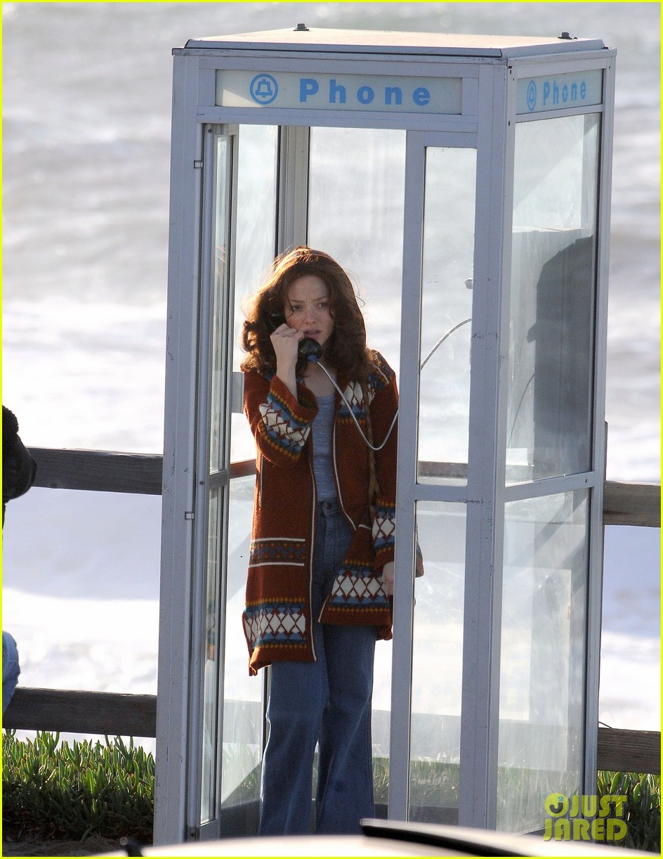 amanda seyfried films in phone booth 052620923