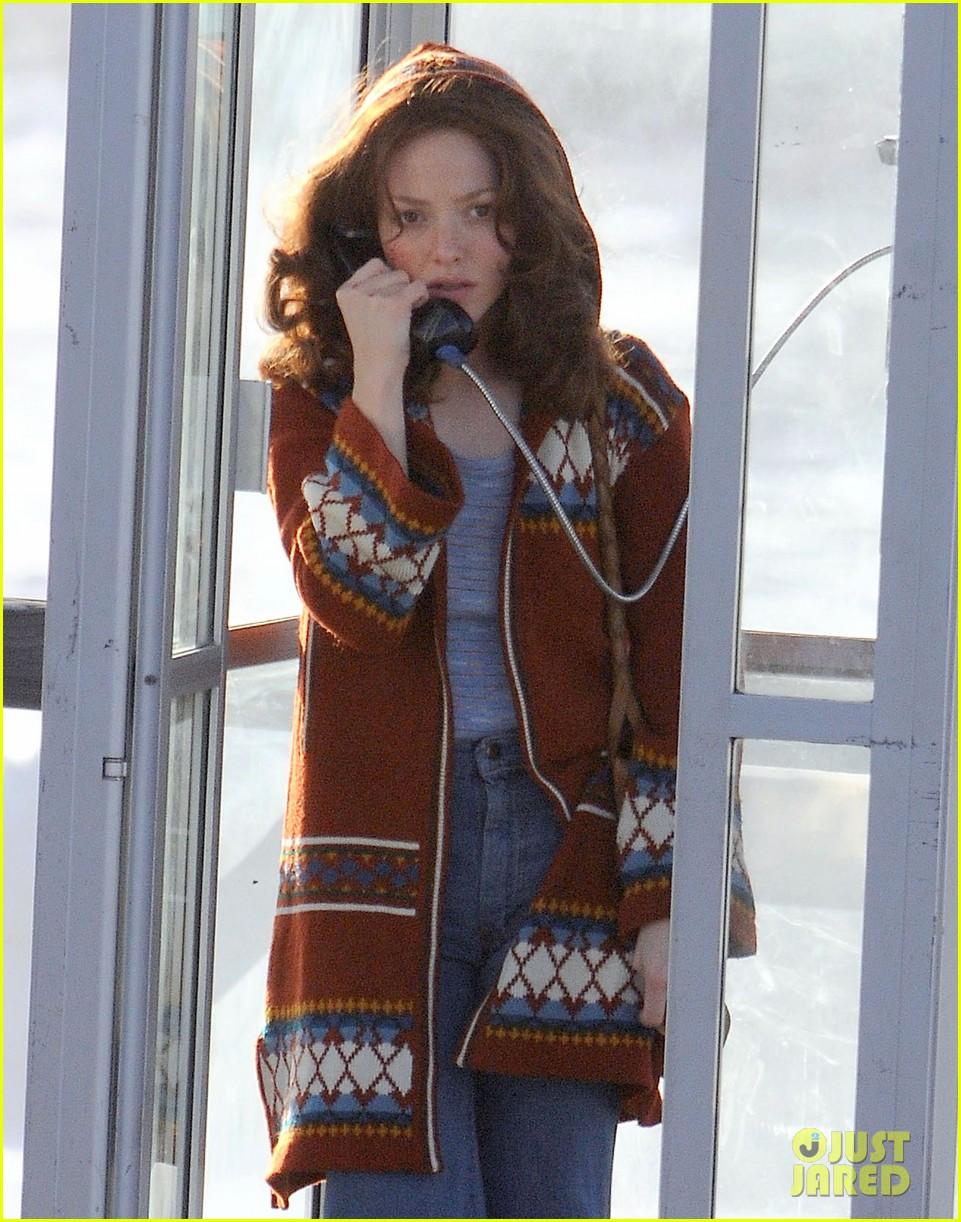 amanda seyfried films in phone booth 062620924