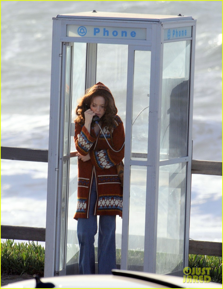amanda seyfried films in phone booth 072620925
