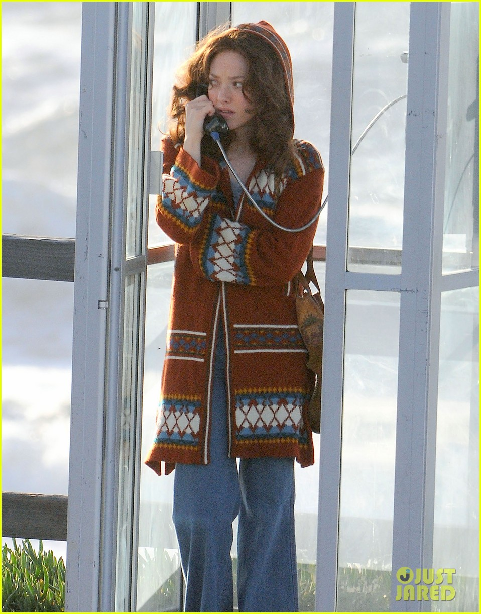 amanda seyfried films in phone booth 082620926