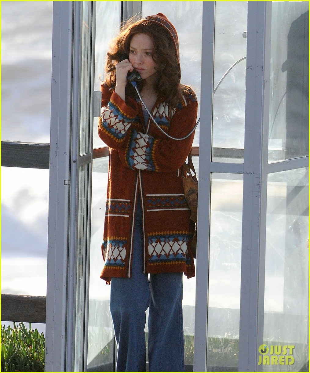 amanda seyfried films in phone booth 092620927