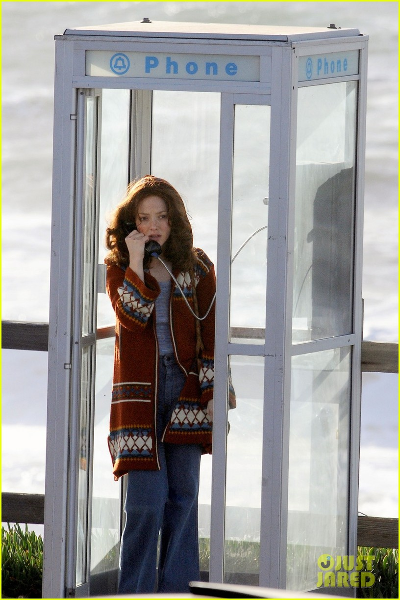 amanda seyfried films in phone booth 112620929