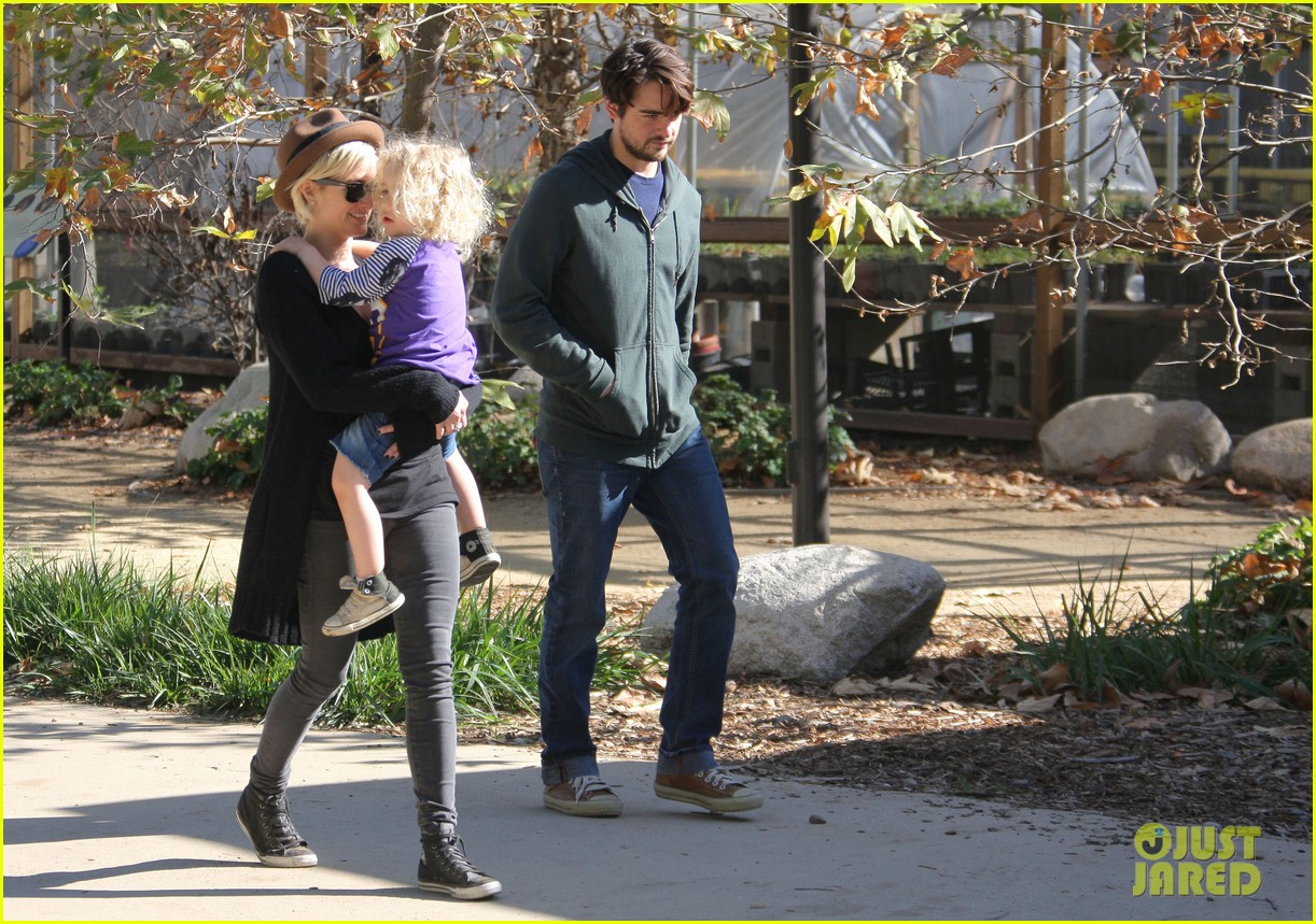 ashlee simpson vincent piazza park playtime with bronx 012620005