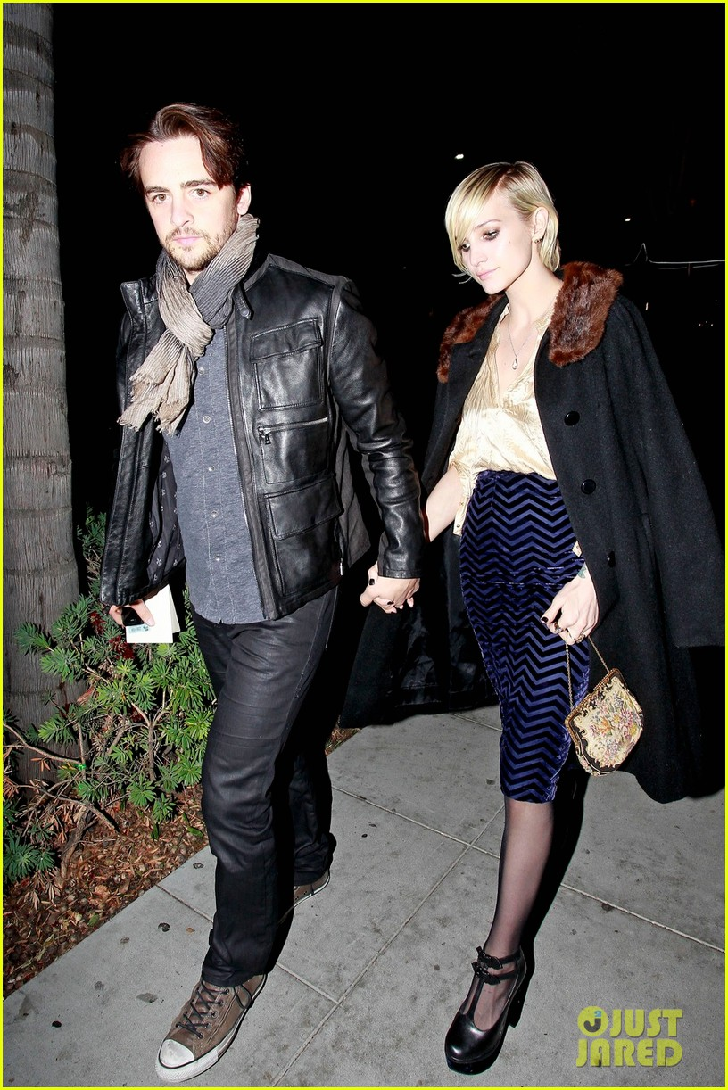 ashlee simpson vincent piazza park playtime with bronx 082620012