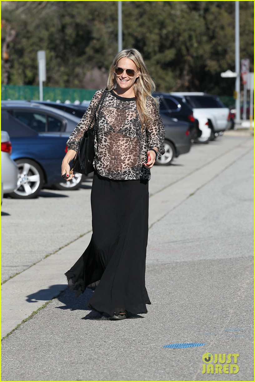 molly sims hair salon beverly hillst 02