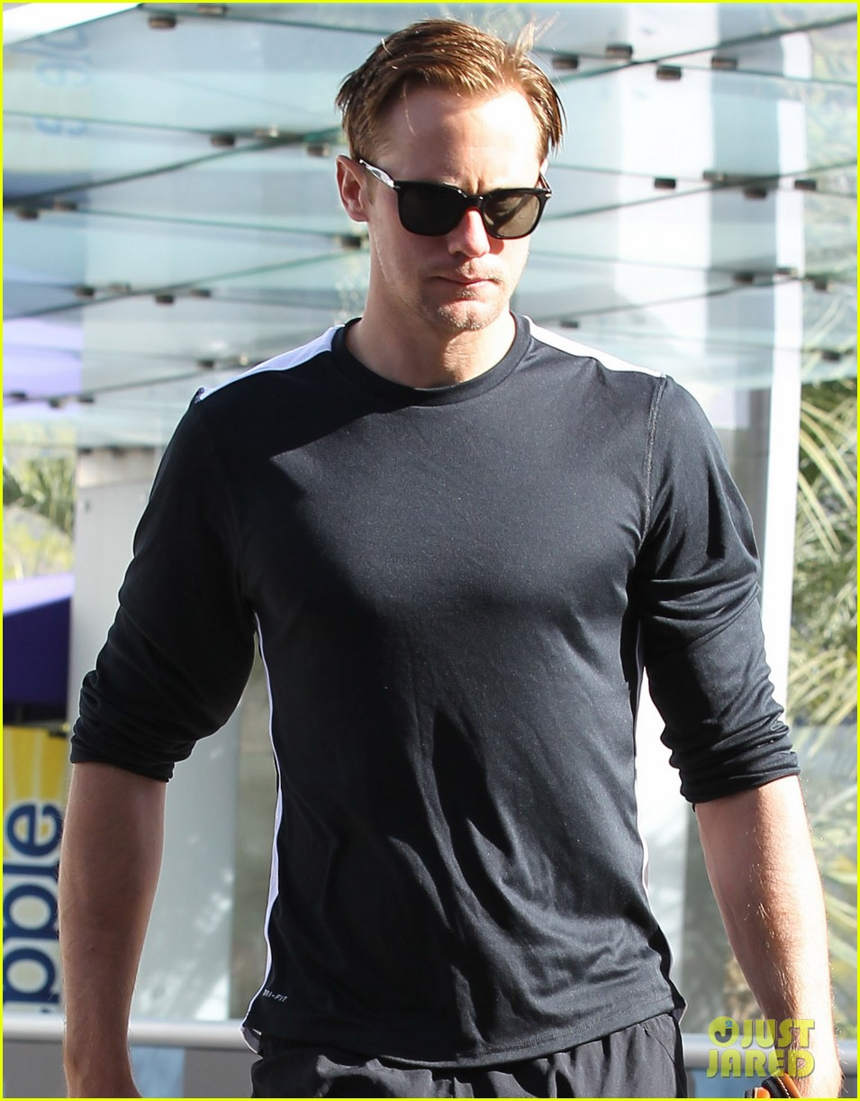 alexander skarsgard equinox workout 03