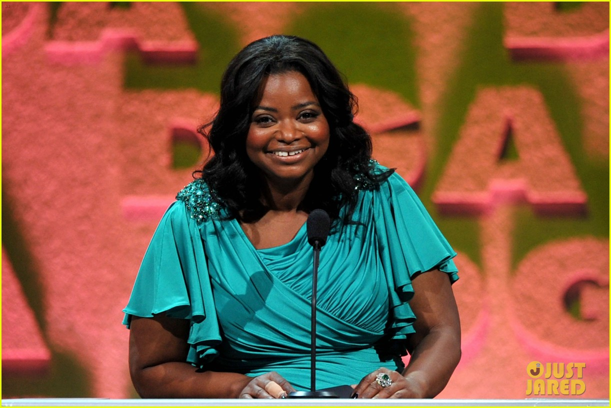 octavia spencer dga awards 022623169