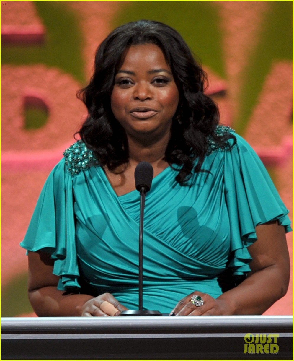 octavia spencer dga awards 06