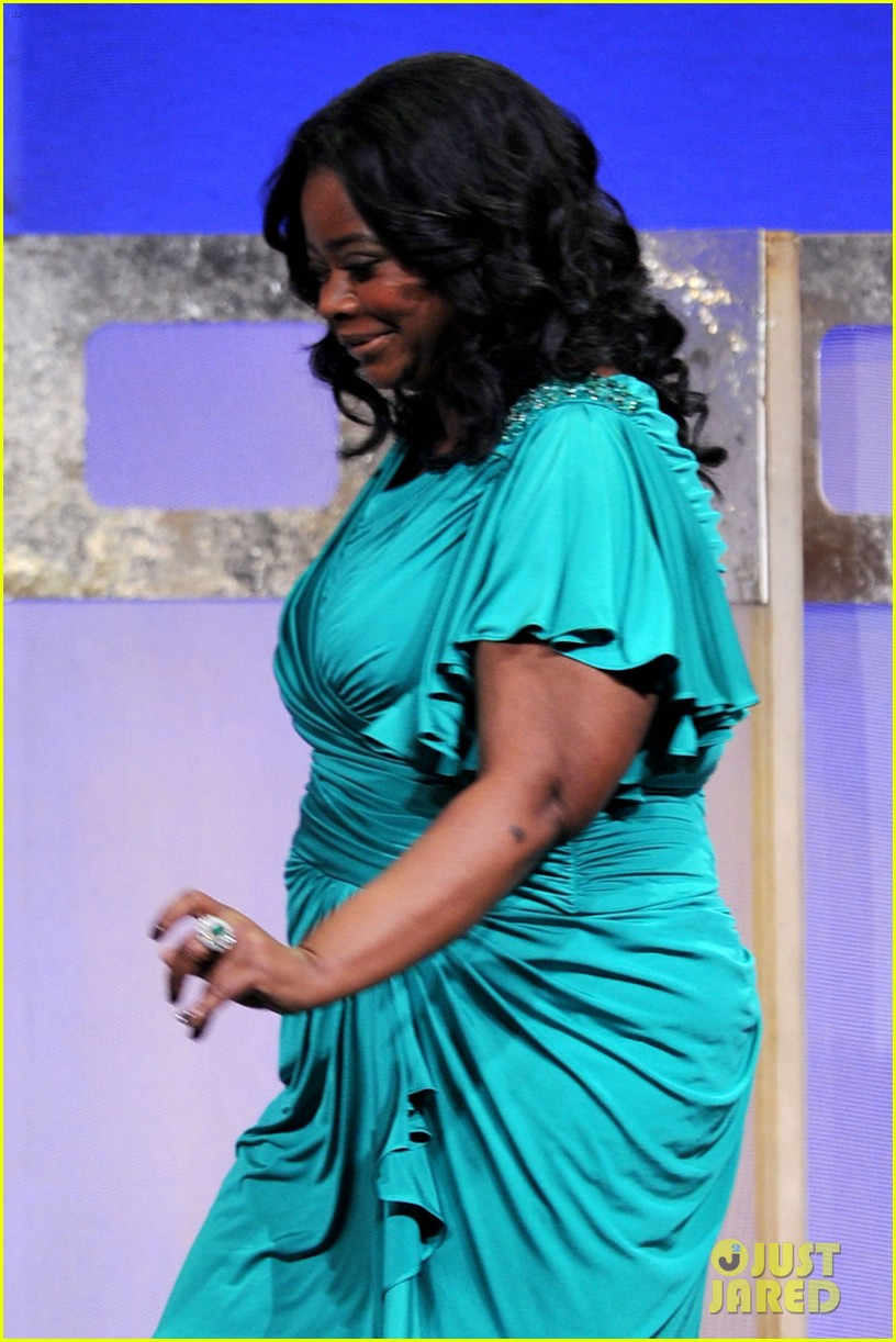 octavia spencer dga awards 07