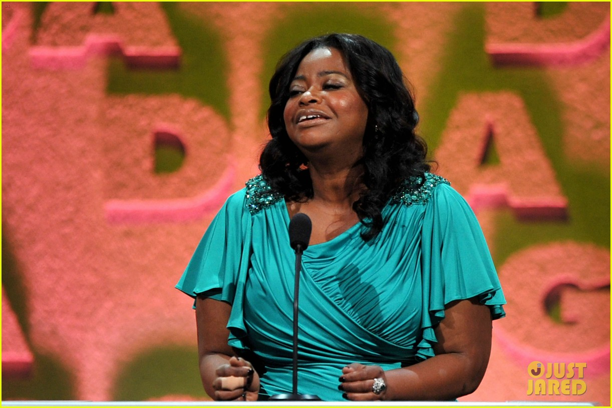 octavia spencer dga awards 08