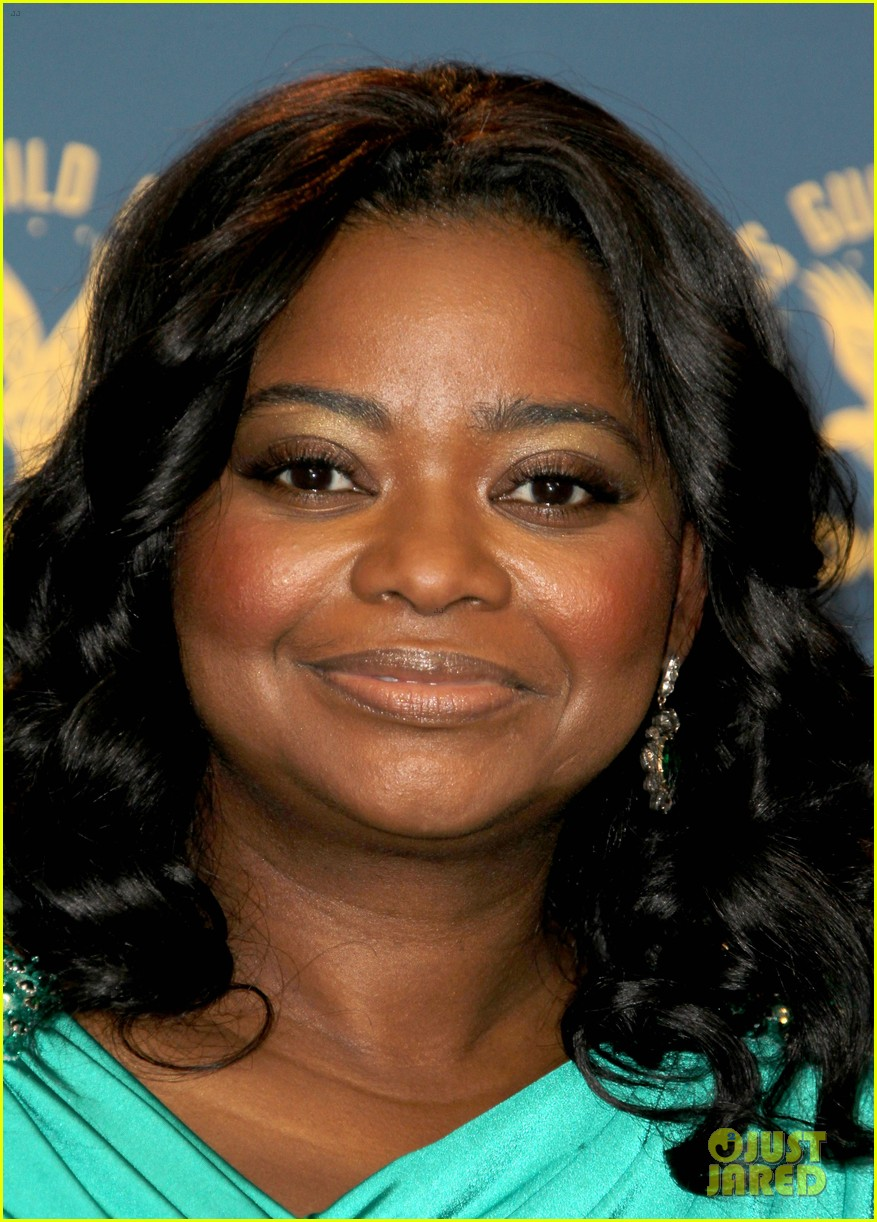 octavia spencer dga awards 112623178