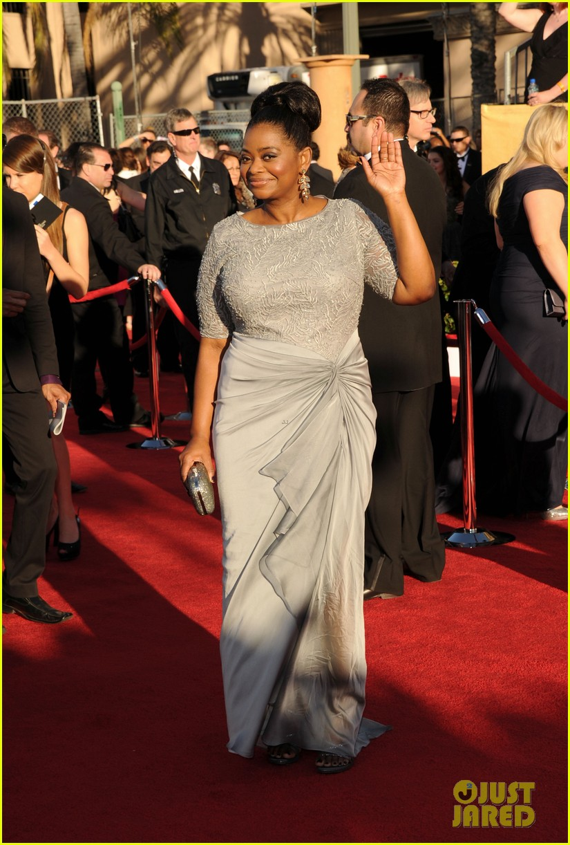 octavia spencer viola davis sag awards 06