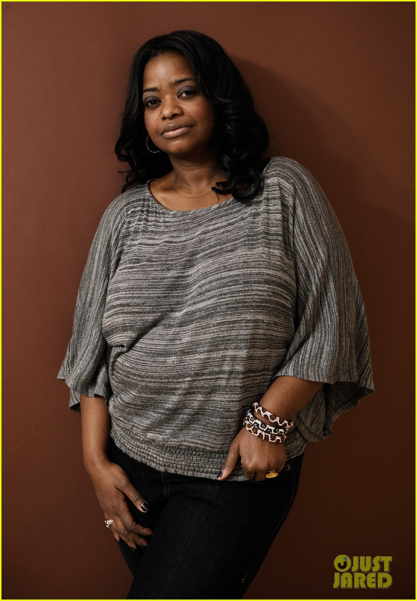 octavia spencer aaron paul smashed sundance premiere 062621449