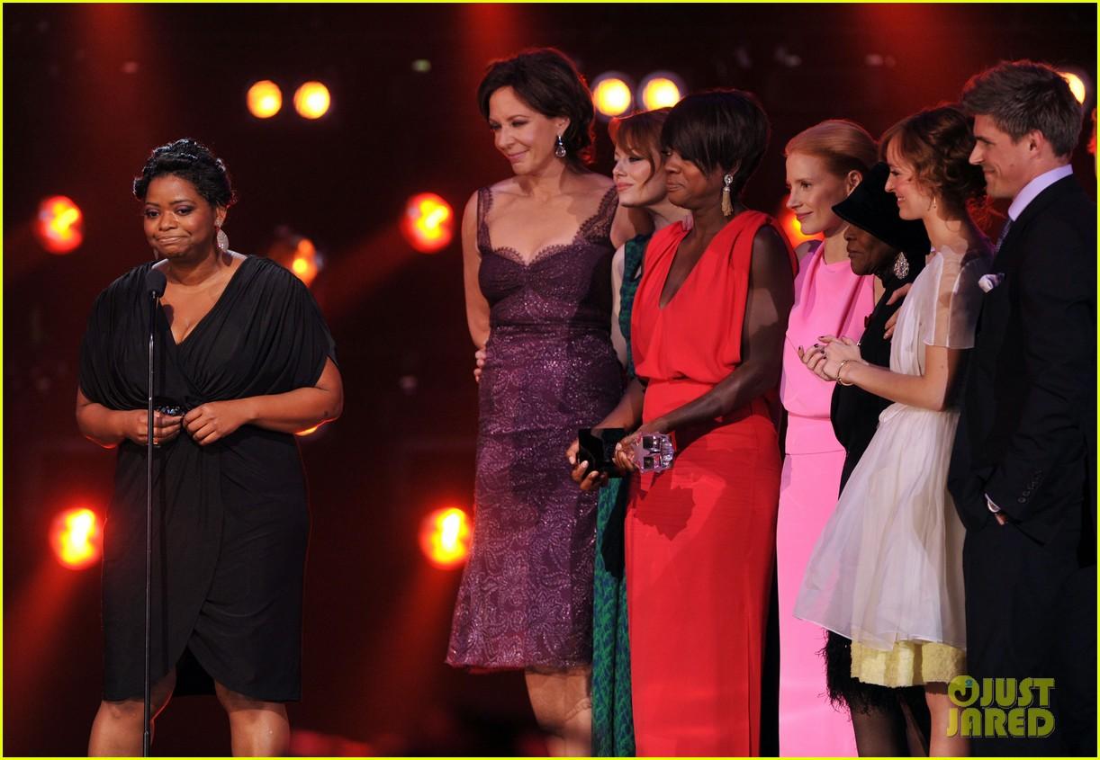 emma stone 2012 critics choice awards 022617076