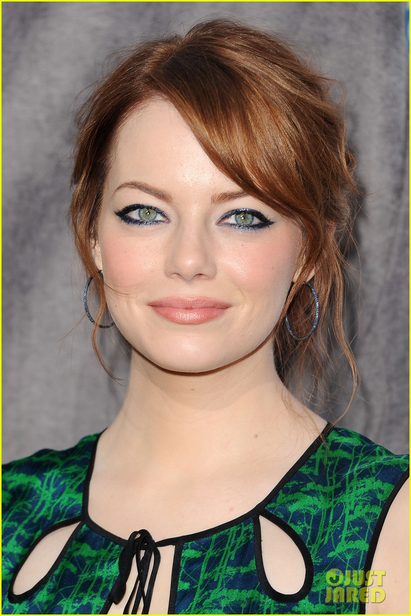 emma stone 2012 critics choice awards 052617079