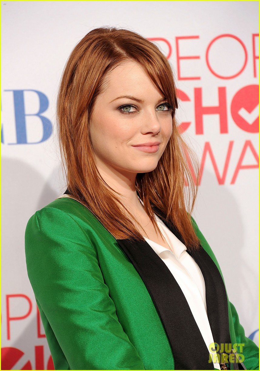 emma stone peoples choice 2012 09