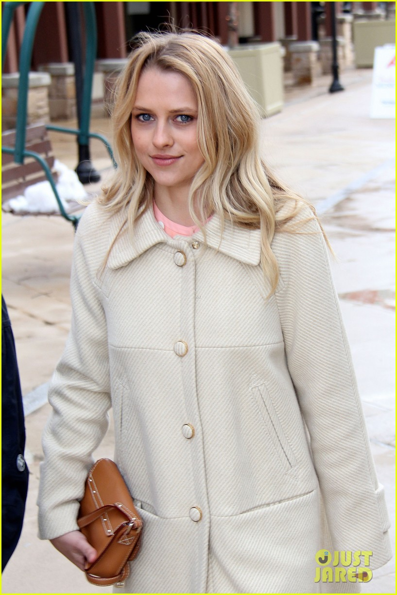 teresa palmer sundance 01