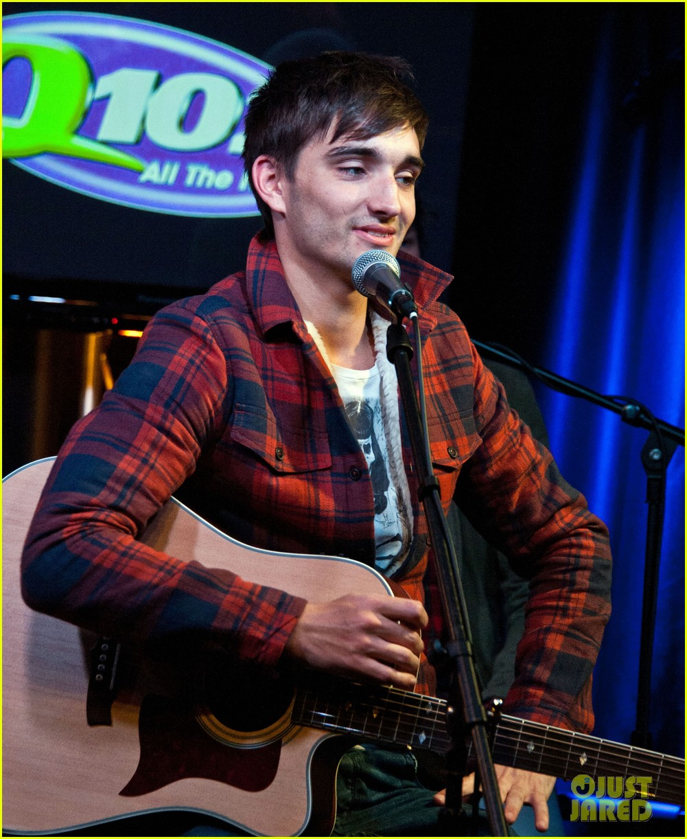 the wanted q102 012622007