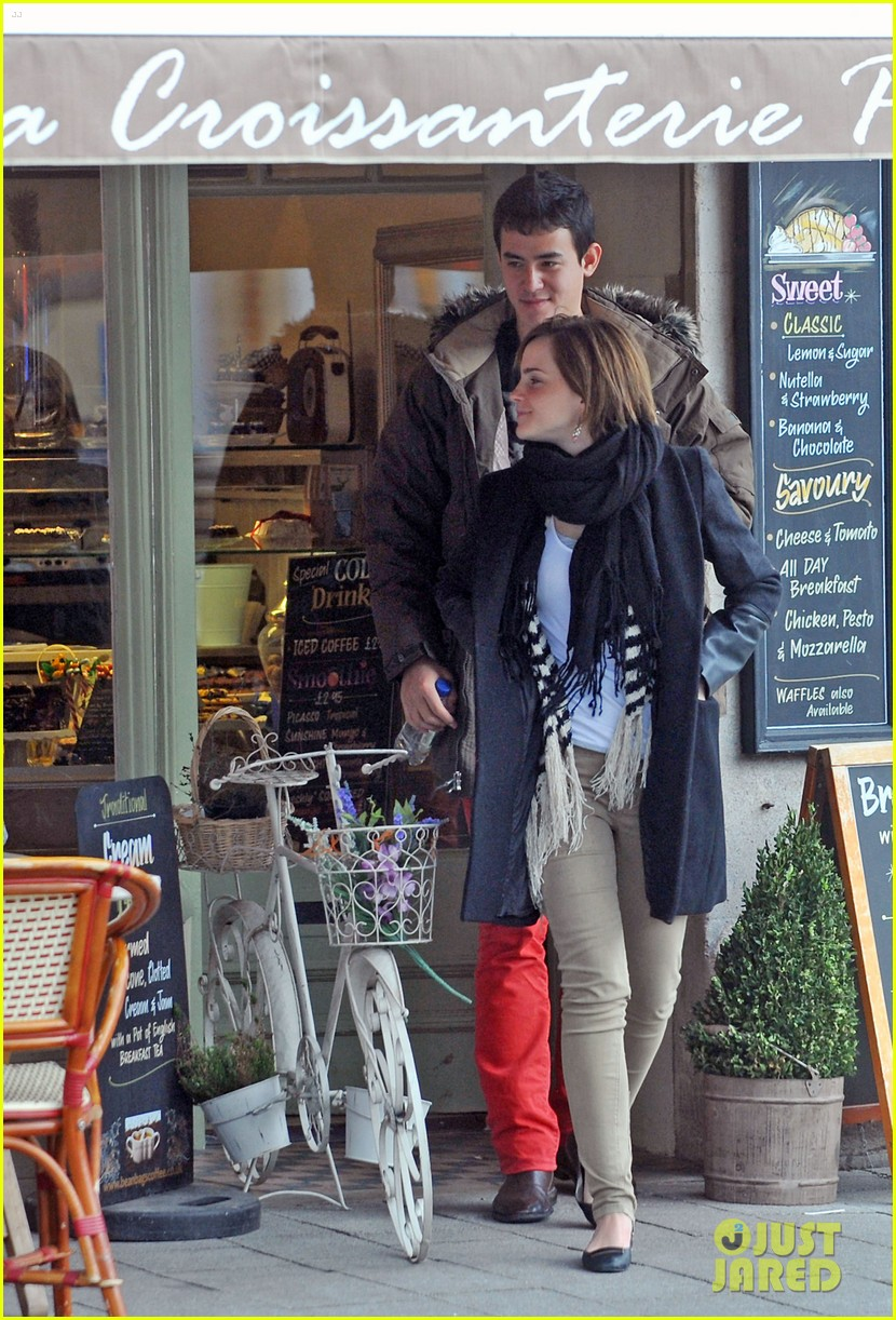 emma watson new boyfriend out 02