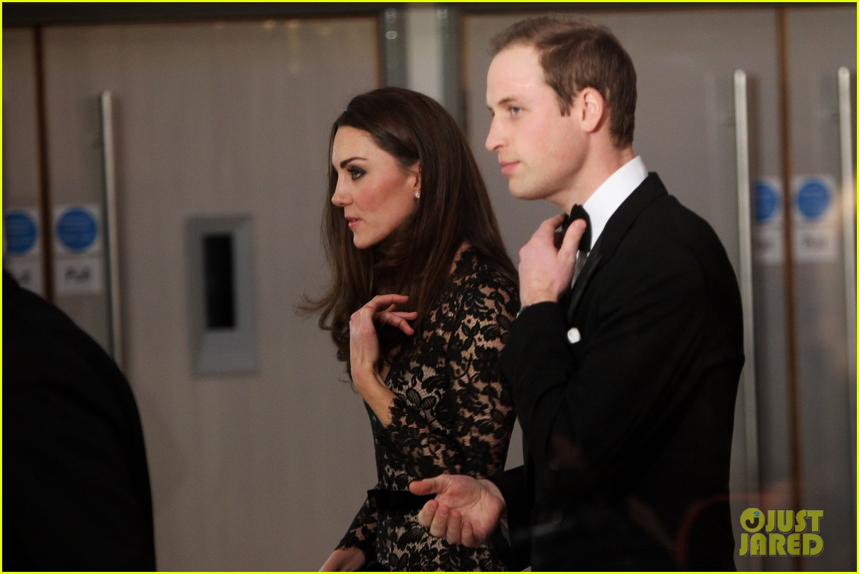 prince william duchess kate war horse uk premiere 03