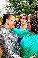 oprah winfrey leadership academy graduation 06