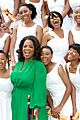 oprah winfrey leadership academy graduation 14