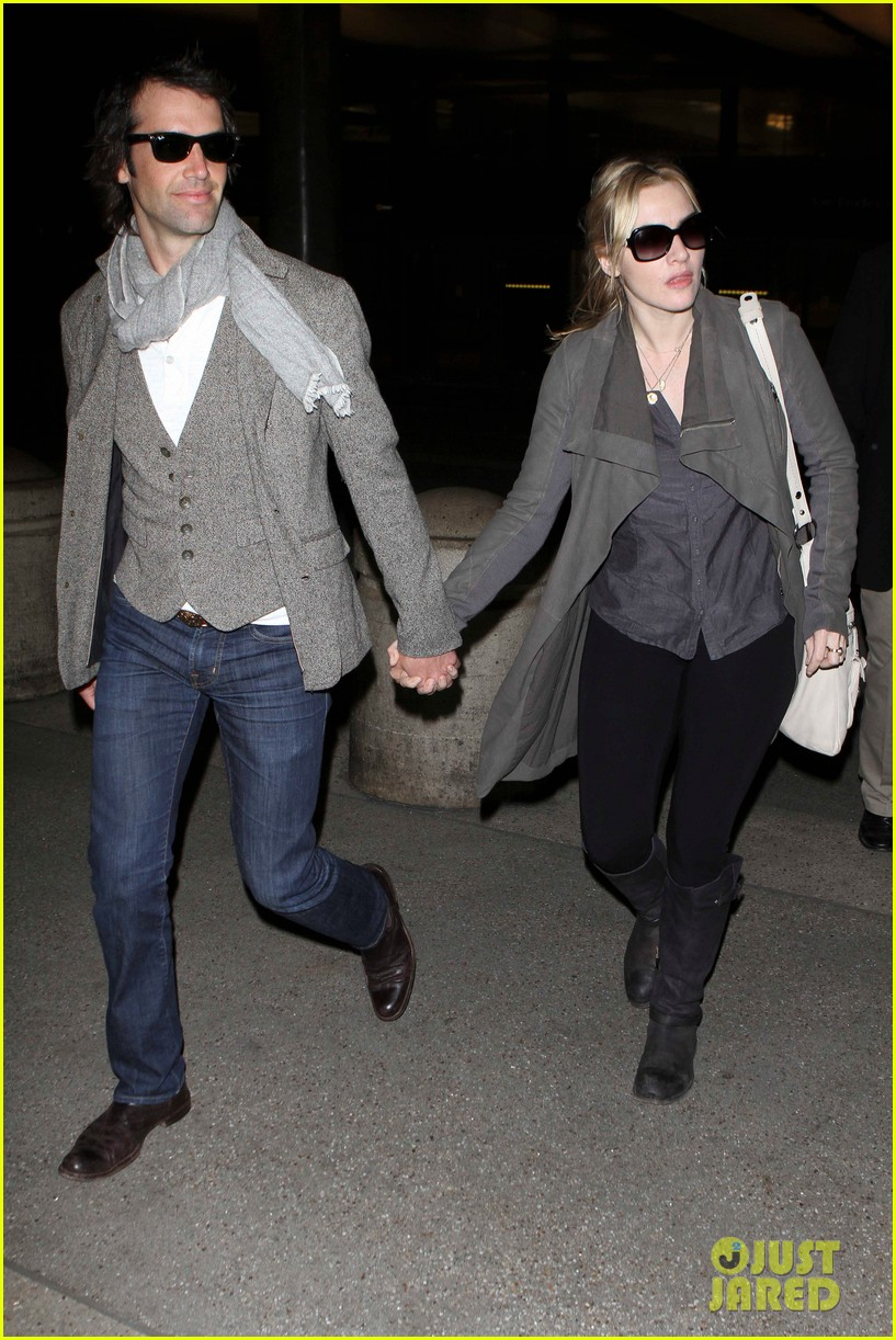 kate winslet ned rocknroll hold hands lax 072617576