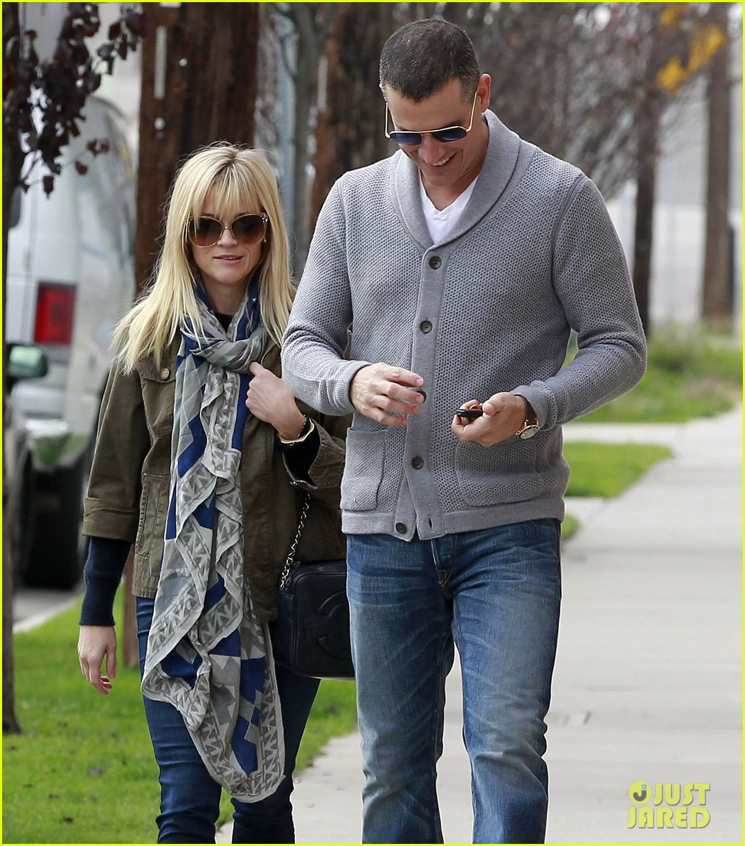 reese witherspoon jim toth sunday church 042620941