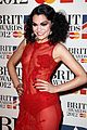 adele brits red carpet mr hudson jessie j 04