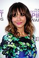 elizabeth banks rashida jones spirit awards 2012 06