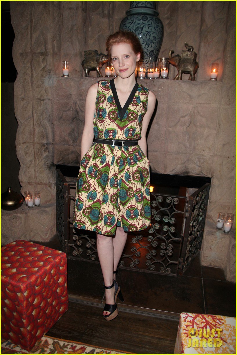 drew barrymore jessica chastain marni for hm 192630290