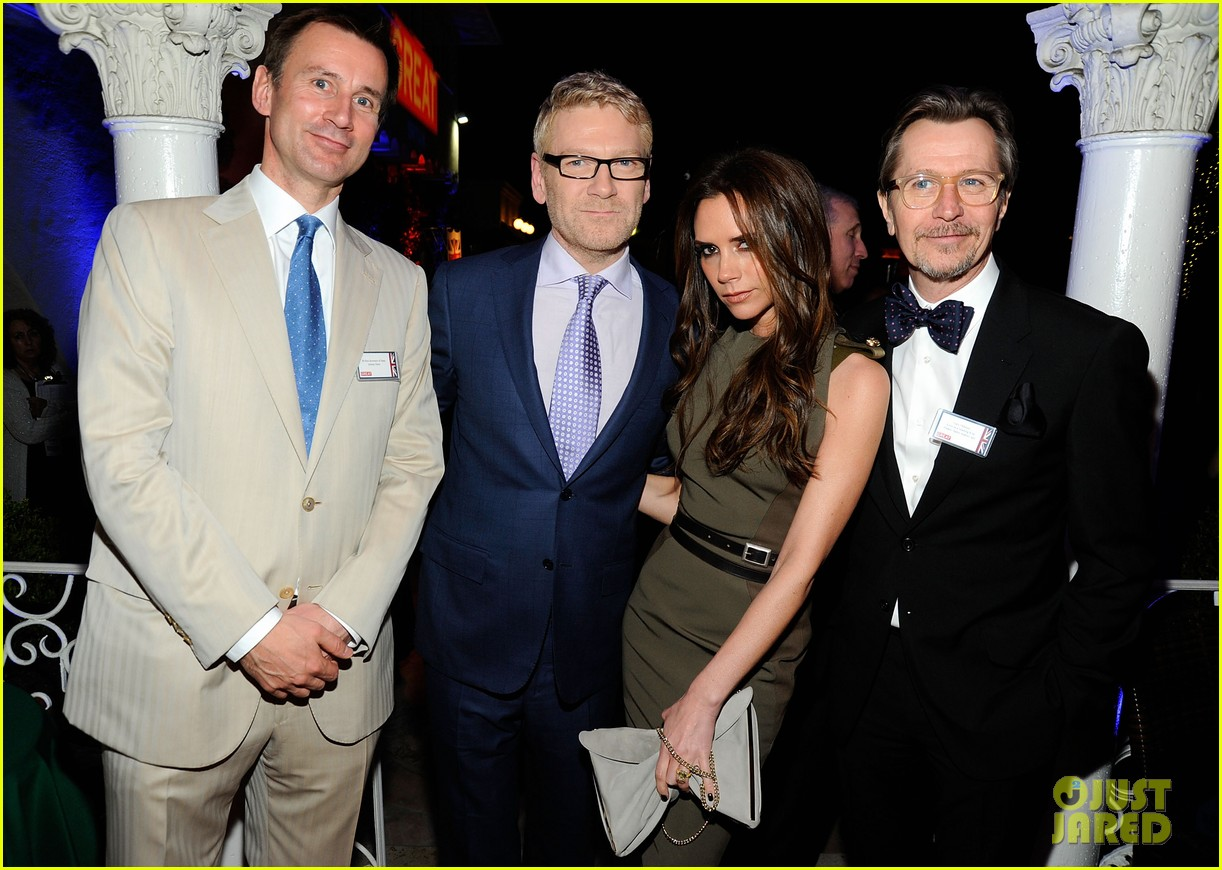 victoria beckham british film reception 03