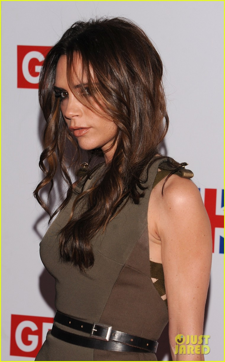 victoria beckham british film reception 07