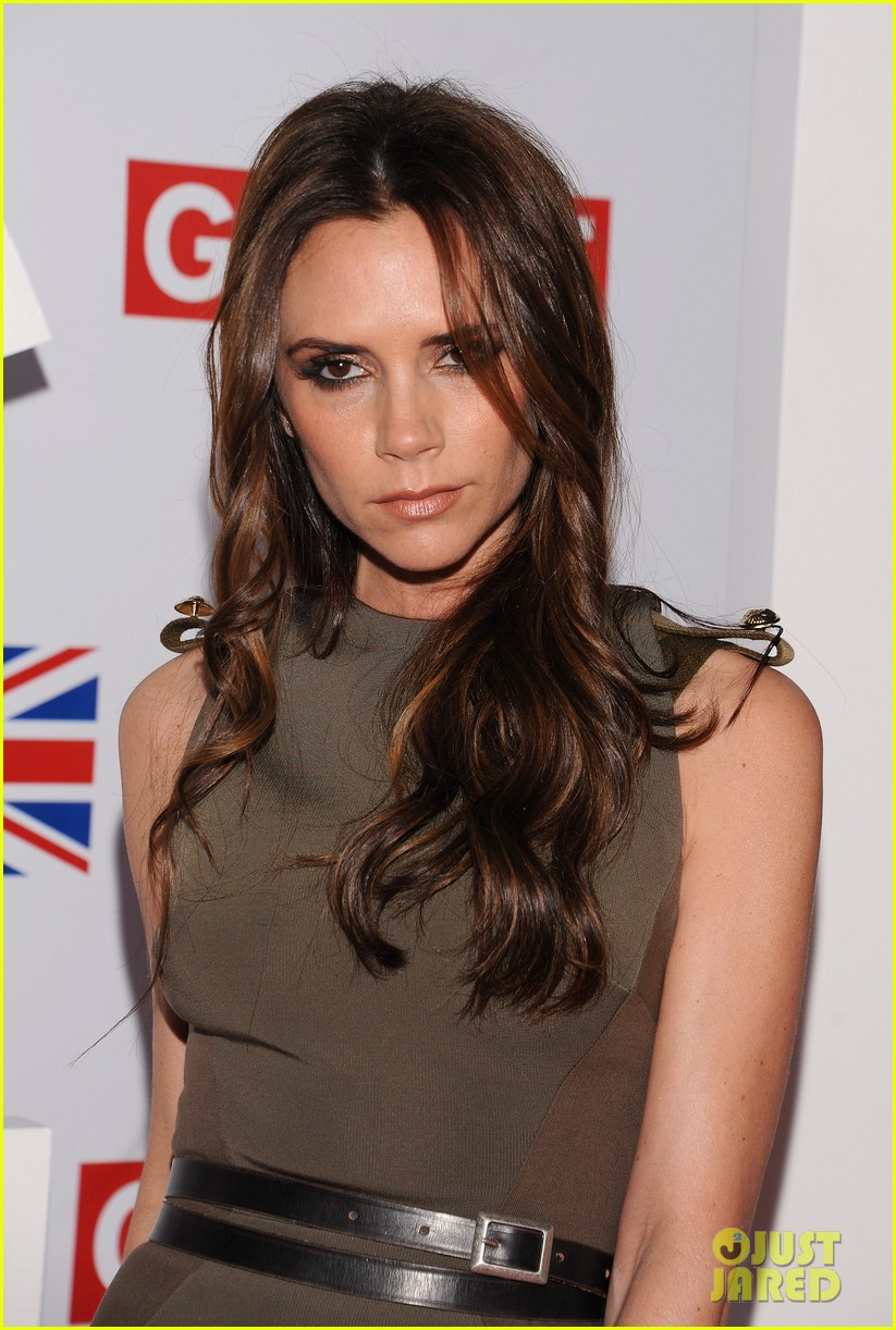 victoria beckham british film reception 09