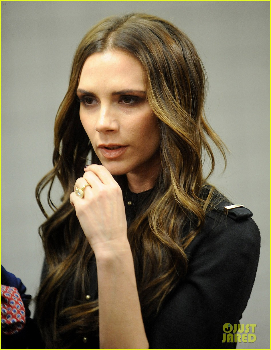 victoria beckham britain great 032629363